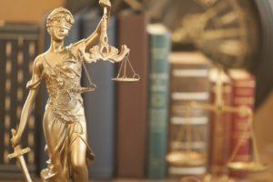 Rechtsanwalt (1)