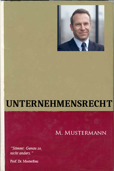 buch-cover-untr